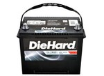 DieHard-50324-Car battery-image