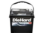 DieHard-50335-Car battery-image