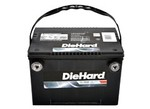 DieHard-50378-Car battery-image