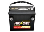 Plus Start-51275-Car battery-image