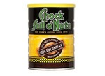 Chock Full o'Nuts-100% Colombian-Coffee-image