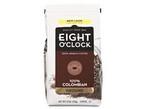 Eight O'Clock-100% Colombian-Coffee-image