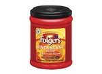 Folgers-Breakfast Blend Mild-Coffee-image