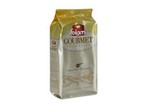 Folgers Gourmet Selections-Morning Cafe Light Roast-Coffee-image