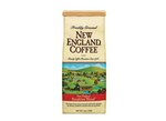 New England Coffee-Breakfast Blend-Coffee-image