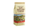New England Coffee-New England Eyeopener Blend-Coffee-image