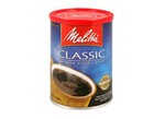Melitta-Classic Premium Blend Medium Roast-Coffee-image