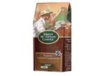Green Mountain Coffee-Kenyan Highland Cooperatives-Coffee-image