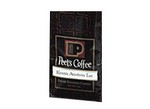 Peet's-Kenya Auction Lot-Coffee-image