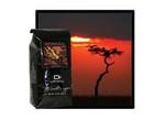 Coffee Beanery-Kenya AA-Coffee-image