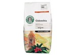 Starbucks-Colombia Medium-Coffee-image