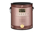 Pittsburgh Paints-Manor Hall Timeless Matte-Paint-image