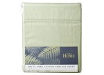 L.L. Bean-Pima Cotton Percale-Sheet-image