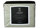 Wamsutta-1000-Sheet-image