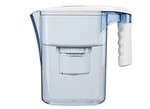 Body Glove-1 gallon pitcher-Water filter-image