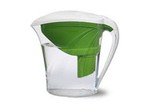 Shaklee-Get Clean Water Pitcher-Water filter-image