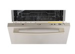 Fagor-LFA-086XL-Dishwasher-image