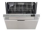 Frigidaire-Professional FPHD2491K[F]-Dishwasher-image