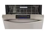 Samsung-DMT800RH[W]-Dishwasher-image