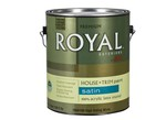 Ace-Royal Exteriors by Ace Satin-Paint-image