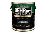 Behr-Premium Plus Ultra Semi-Gloss Enamel (Home Depot)-Paint-image