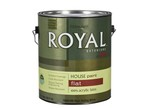 Ace-Royal Exteriors by Ace Flat-Paint-image