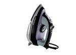 Hamilton Beach-Smart Lift with Built-in Stability 14401-Steam iron-image