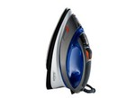 Sunbeam-Turbo Steam GCSBCS-100-Steam iron-image