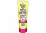Banana Boat-Kids SPF 50+-Sunscreen-image