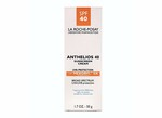La Roche-Posey-Anthelios 40 with Mexoryl SX SPF 40-Sunscreen-image