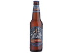 Samuel Adams-Boston Lager-Beer-image
