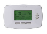Honeywell-RTH7500D-Thermostat-image