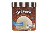 Dreyer's/Edy's-Grand Vanilla-Ice cream & frozen yogurt-image