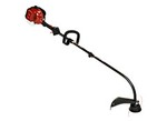 Toro-51954-String trimmer-image