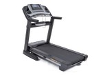 NordicTrack-Commercial 1750-Treadmill-image
