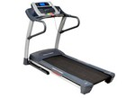 ProForm-Power 995-Treadmill-image