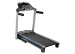 Horizon-T202-Treadmill-image