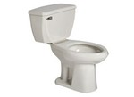 Gerber-Ultra Flush 21-318-Toilet-image