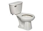 Mansfield-EcoQuantum 148-119-Toilet-image