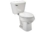 Mansfield-Alto 137-160-Toilet-image