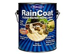 Wolman-RainCoat Clear Water Repellent-Wood stain-image