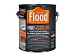 Flood-SWF-SOLID Solid Wood Stain-Wood stain-image