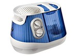 Vicks-V4500-Humidifier-image