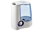 Vicks-V745A-Humidifier-image