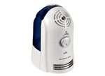 Sharper Image-EV-HD10-Humidifier-image
