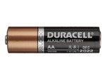Duracell-Coppertop-battery-image