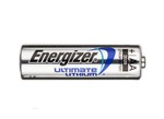 Energizer-Ultimate-battery-image