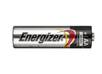 Energizer-Max-battery-image