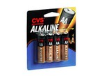 CVS-Alkaline-battery-image
