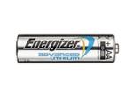 Energizer-Advanced-battery-image